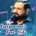 Ouseppachan's Best Hits songs