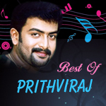 Best Of Prithviraj songs