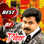 Best Of Dileep songs