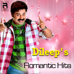 Dileep's Romantic Hits songs