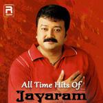 All Time Hits Of Jayaram songs