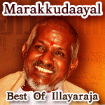 Marakkudaayal...Best Of Illayaraja songs