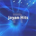 Jayan Hits songs