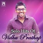 Solo Hits Of Vidhu Prathap songs