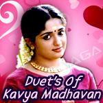 Duets Of Kavya Madhavan songs