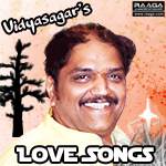 Anuraga Vilochananaayi..Love Hits Of Vidyasagar songs