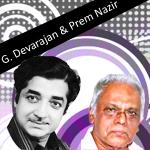 Hits Of G. Devarajan And Prem Nazir songs
