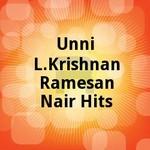 Unni - L. Krishnan - Ramesan Nair Hits