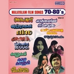 Malayalam Film Songs - 70-80's (Vol 3) songs