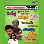 Malayalam Film Songs - 70-80's (Vol 4) songs