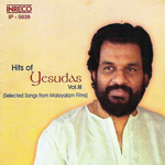 Hits Of Yesudas - Vol 3