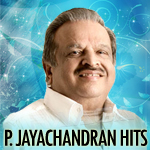 P. Jayachandran Hits songs