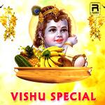 Vishu Special