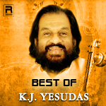 Best Of KJ. Yesudas