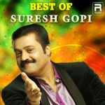 Best Of Suresh Gopi