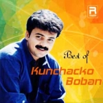 Best of Kunchacko Boban songs