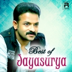 Best of Jayasurya