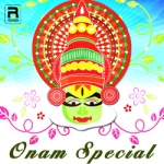 Onam Special songs