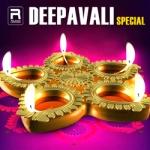 Deepavali Special songs
