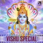 Vishu Special songs