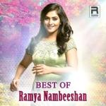 Best Of Ramya Nambeeshan songs