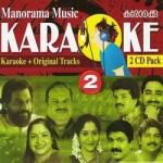 Karaoke - Vol 2