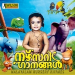 Nursery Ganangal - Vol 1 songs