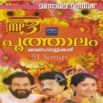 Poothalam - Vol 3 songs