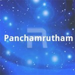 Panchamrutham