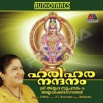 Hariharanandanam songs