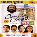 Ramzan Nilavu - Vol 3 songs