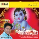 Krishna Namam songs