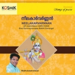 Neelakarvarnnan songs