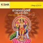 Velayudha songs