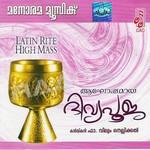 Aaghoshamaya Divyapooja songs