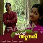 Chollu Sundari (Mappila Songs) songs