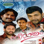 Nee Mathram (Mappila Songs) songs