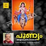 Punnyam songs
