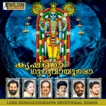 Krishna Guruvayoorappa - Vol 2 songs