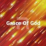 Grace Of God songs