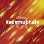 Kausthubham songs