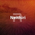Neithiri songs