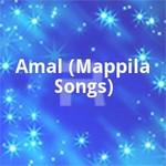 Amal (Mappila Songs)