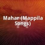 Mahar (Mappila Songs) songs