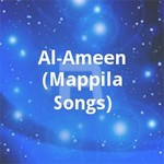 Al-Ameen (Mappila Songs) songs