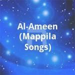 Al-Ameen (Mappila Songs) songs