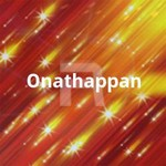 Onathappan songs