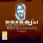 Daivakripa songs