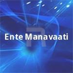 Ente Manavaati songs
