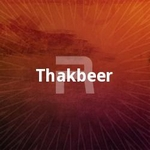 Thakbeer songs